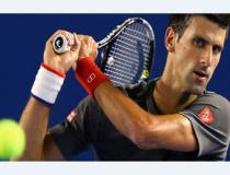 La sophrologie et le tennis
