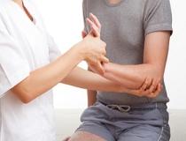 Polyarthrite rhumatoïde et sophrologie
