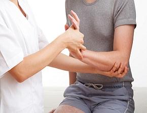 La sophrologie dans la prise en charge multidisciplinaire des patients atteints de polyarthrite Intérêts de la sophrologie dans la prise en charge multidisciplinaire des patients atteints de polyarthrite rhumatoïde