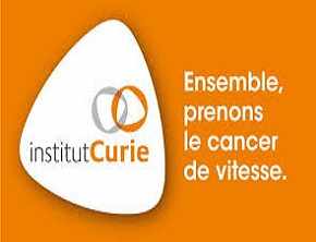 L'institut Curie propose un accompagnement par la sophrologie